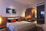 Resort-Suite-The-Hamptons-Hồ-Tràm