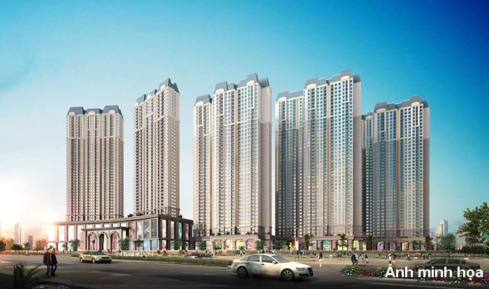 phoi-canh-vinhomes-d-capitale-tran-duy-hung